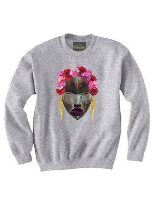 Load image into Gallery viewer, Frida Sweater