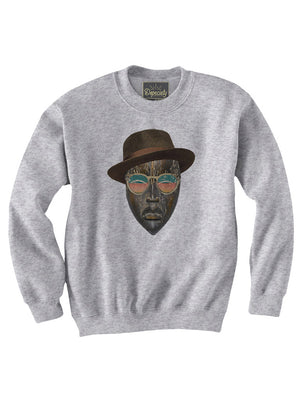 Le Baron Sweater