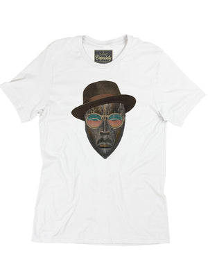 Load image into Gallery viewer, Le Baron Tee
