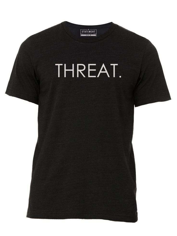 Artist.Creator.Threat. 3-Pack