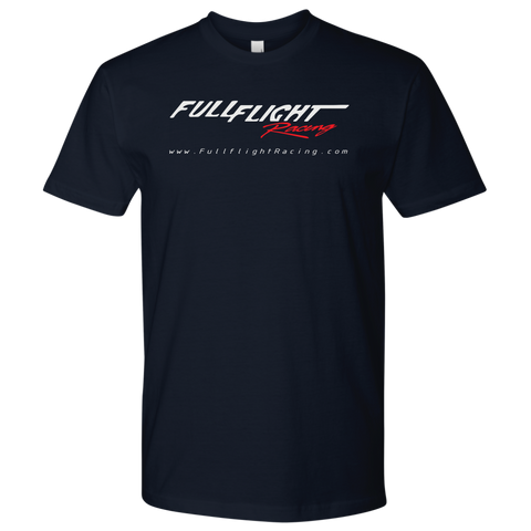 FULLFLIGHT RACING APPAREL