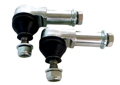 Sealed Lower Balljoints for Fullflight Racing Elite Series A-arms - FullFlight Racing  | Sealed Lower Balljoints for Fullflight Racing Elite Series A-arms | FULLFLIGHT RACING | FullFlight Racing