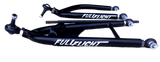 ATV Extended Long Travel A-arms - FullFlight Racing  | ATV EXTENDED 4130 CHROMOLY LONG TRAVEL A-ARMS | FullFlight Racing | FullFlight Racing