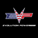 EVO World's Best Belt -SXS BAD ASS DRIVE BELTS- POLARIS - FullFlight Racing  | EVO World's Best Belt -SXS BAD ASS DRIVE BELTS | EVOLUTION POWERSPORTS | FullFlight Racing