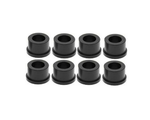 Delrin Bushings for Fullflight Racing Elite Series A-arms - FullFlight Racing  | Delrin Bushings for Fullflight Racing Elite Series A-arms | FullFlight Racing | FullFlight Racing