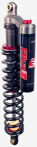 UTV Elka Custom Shocks & Suspension- Stage 3 - FullFlight Racing  | UTV Elka Custom Shocks & Suspension- Stage 3 | FullFlight Racing | FullFlight Racing