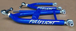 Fullflight Racing Legacy Series Extended ATV A-arms - FullFlight Racing  | FULLFLIGHT RACING STANDARD EXTENDED ATV A-ARMS | FullFlight Racing | FullFlight Racing