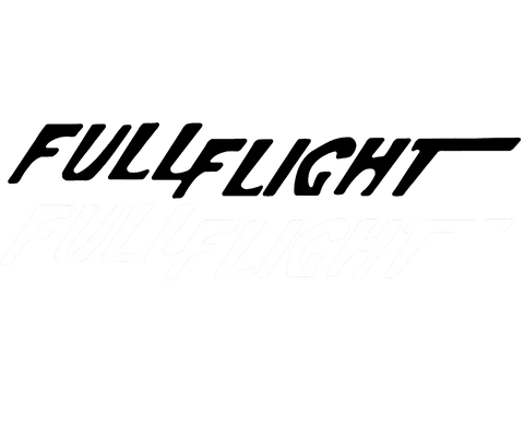 Decals for Fullflight Racing A-arms - FullFlight Racing  | DECALS FOR FULLFLIGHT A-ARMS FOR FULLFLIGHT RACING A-ARMS | FullFlight Racing | FullFlight Racing