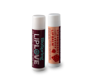 CBD Lip Love