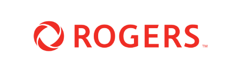 Rogers GPS Tracking