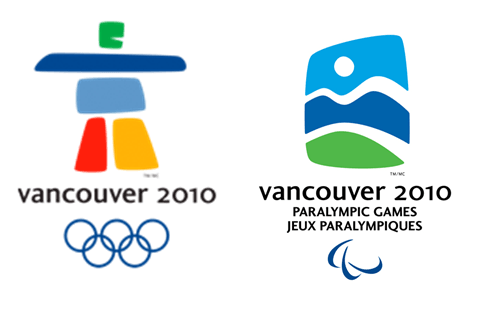 Vancouver Olympic Games 2010