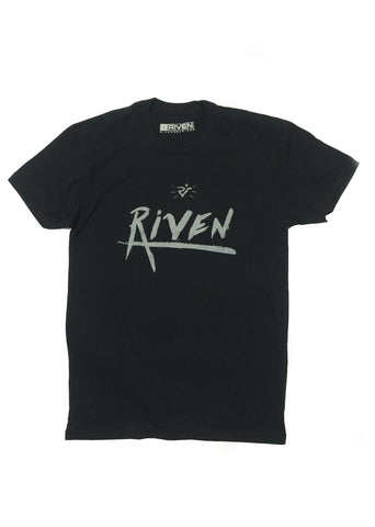 Riven Rugged Tee