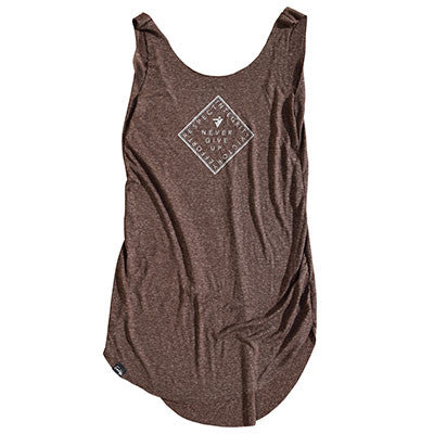 Riven / Funkeys Tunic Tank