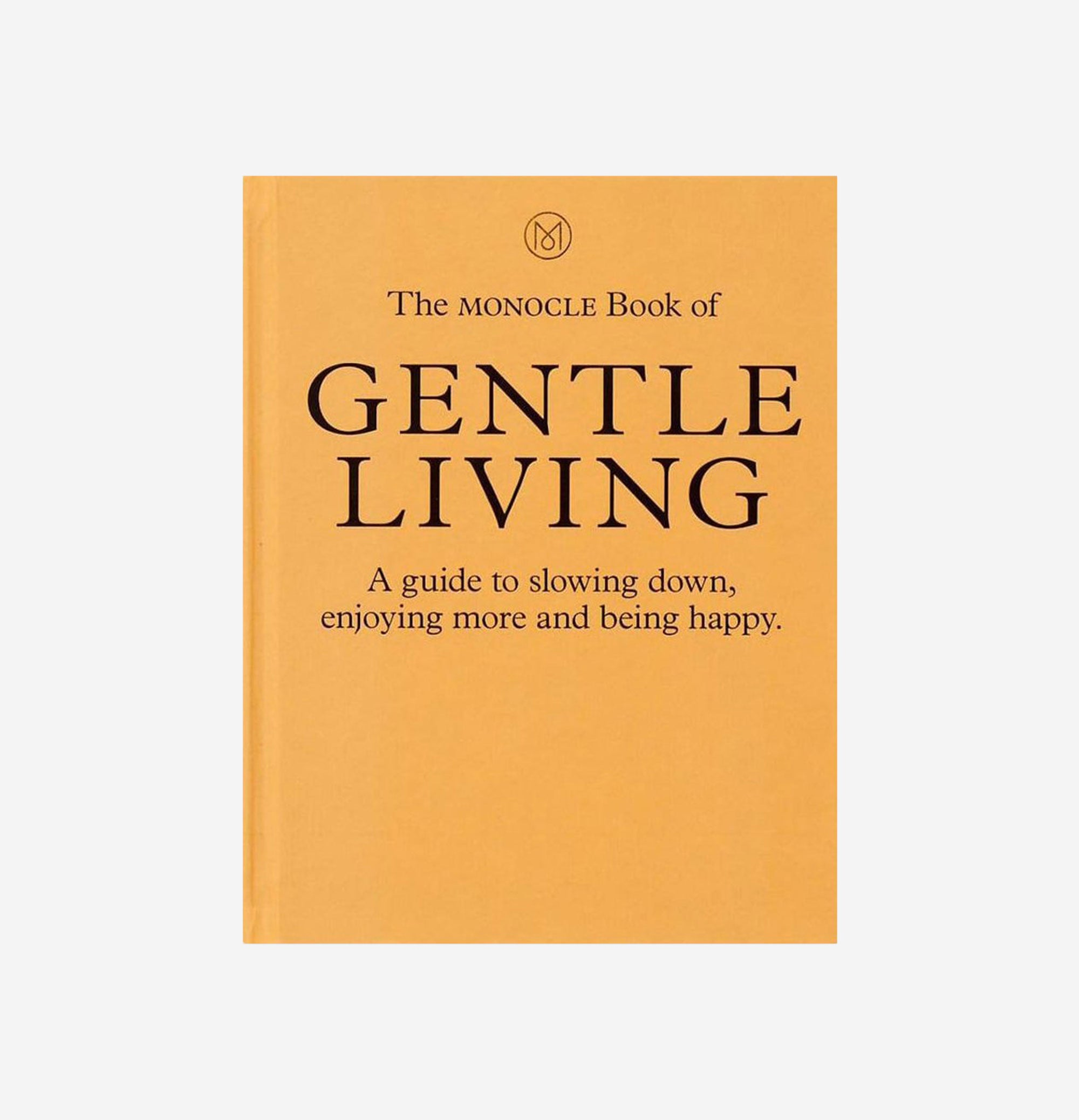 [Gentle living] - Book - James Ay