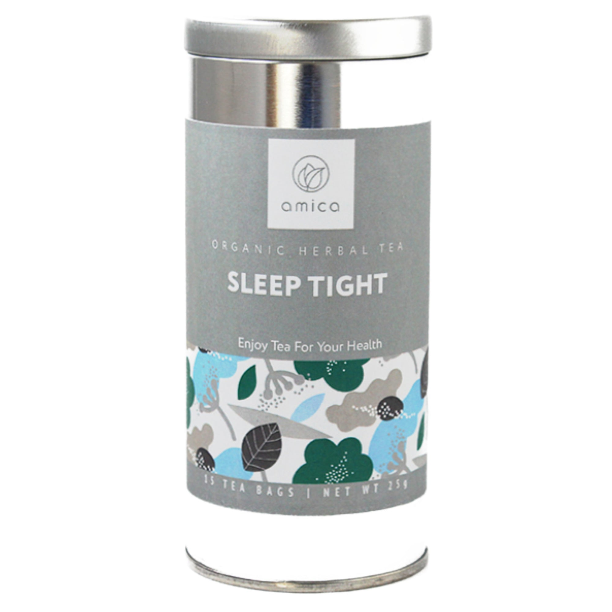 Sleep Tight Tea