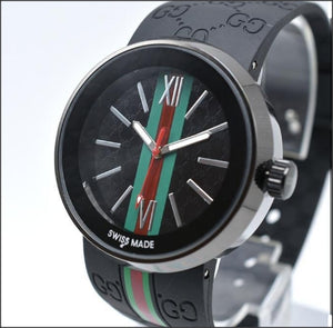 Beautiful branded watch