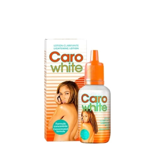 CARO WHITE SERUM 30 ML