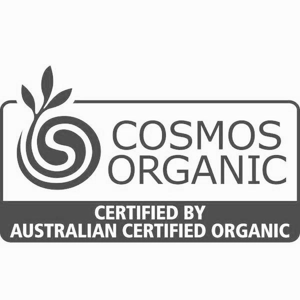 Why make the switch to Organic?