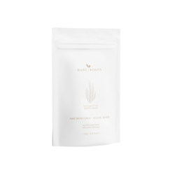 Microflora+ Algae Mask 100g (8 applications)