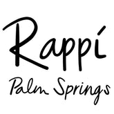 Rappi Palm Springs