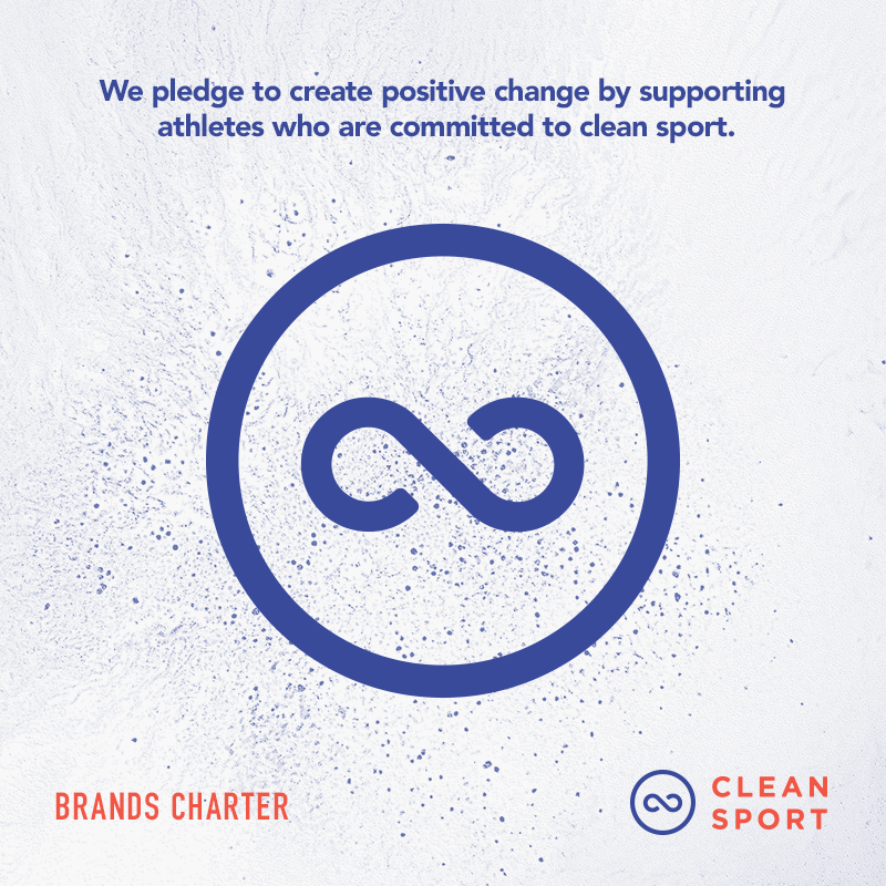 The Clean Sport Collective
