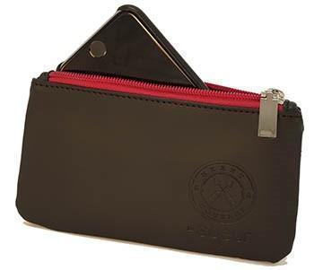 Cycling Wallet from Coeur Sports