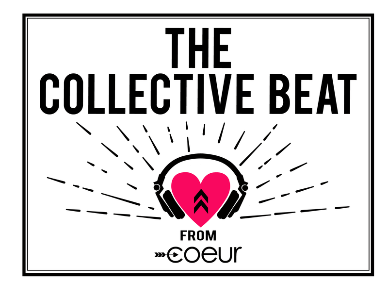 Introducing The Collective Beat