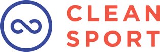 Clean Sport Collective