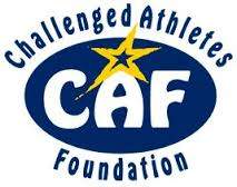 Challenged Athlete's Foundation