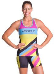Women's Triathlon Suit