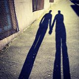 Picture of Shadows
