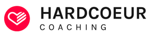 HardCoeur Coaching