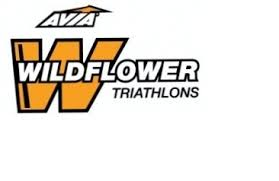 Wild Flower Long Course - Race Review