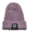 Coeur Sports accessory One Size / Plum Coeur Velo Beanies