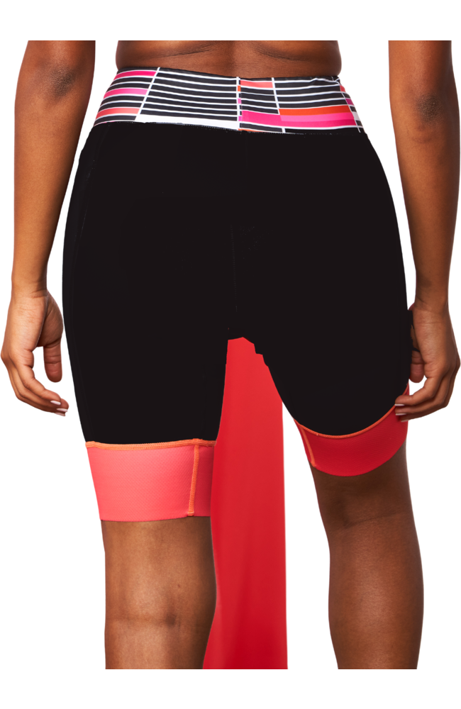 Coeur Sports Cycling Short Mari Cycling Short