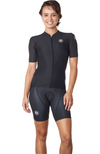 Coeur Sports Cycling Shorts Ninja Elite Bib Shorts
