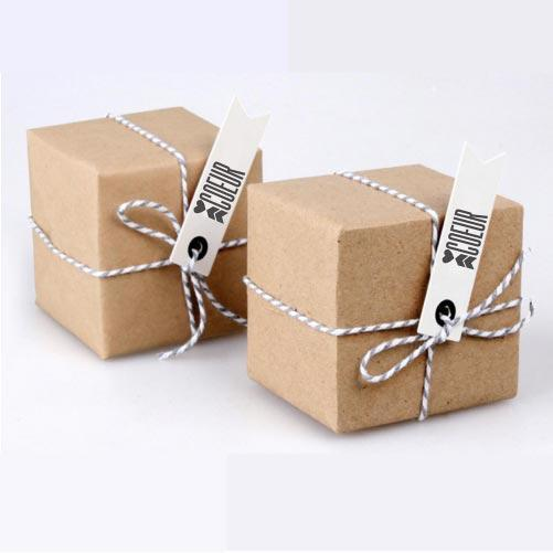 Coeur Sports Default Title Gift Wrapping