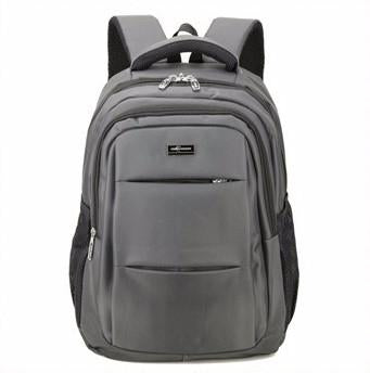 Men's Bulletproof Backpacks