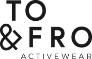 TO & FRO Activewear™