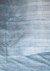 Blue Ladder Sheet Set