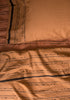 Native Mark Sheet Set