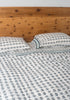 Polka-Dot Sheet Set