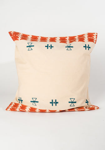 Wandering Star Pillow