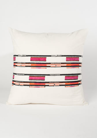 Bright Skies Pillow