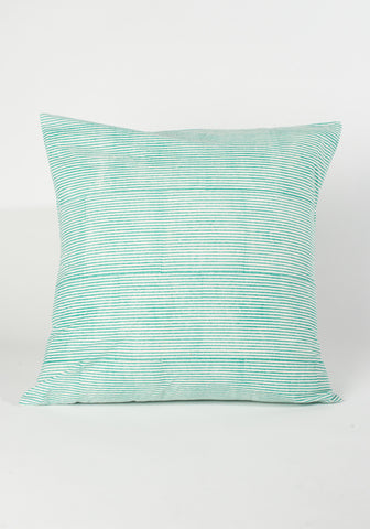 The Perfect Stripe Pillow