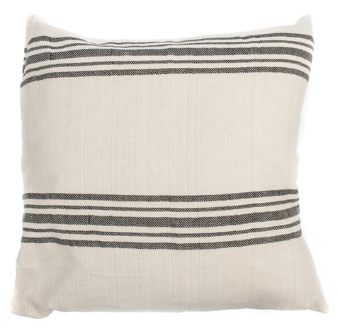 Handmade Moroccan Cotton Pillow Sham