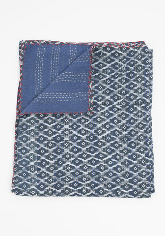 Tribal Quilt Bohem