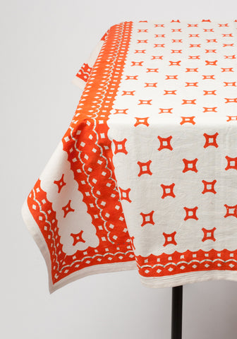 Stars Table Cloth