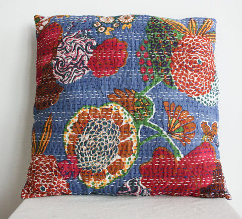 Fruit Pillow 20