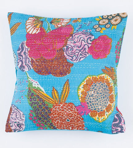 Fruit Pillow 24